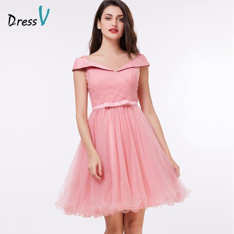 short graduation elegant dresses